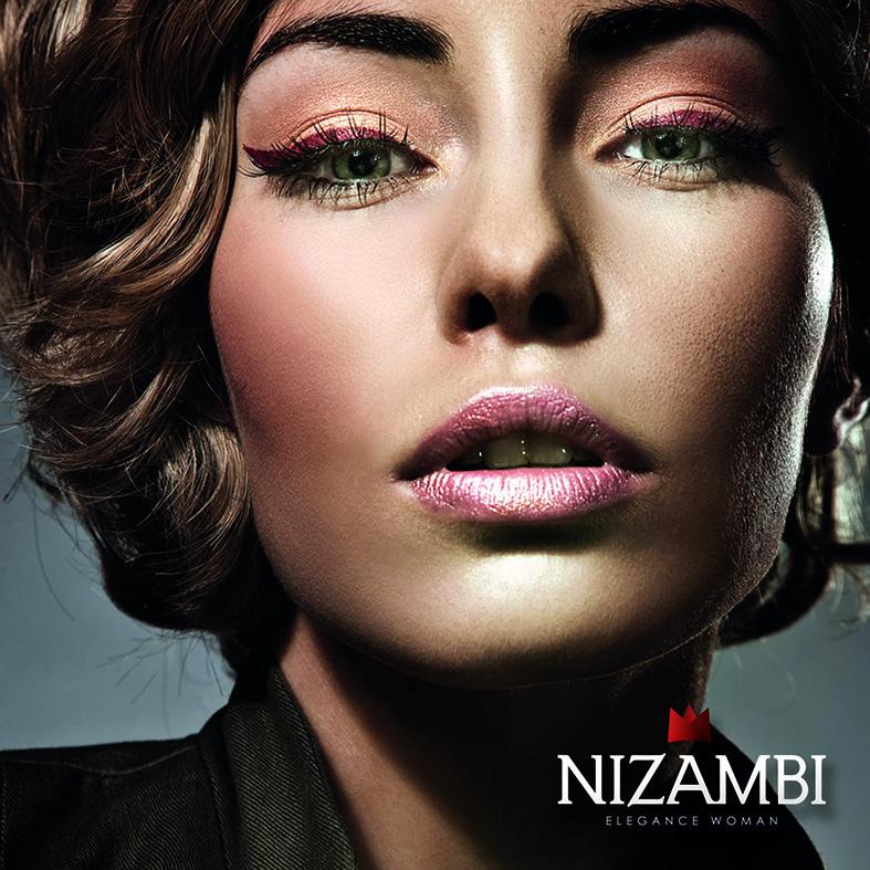 Nizambi