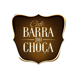 Café Barra do Choca.png