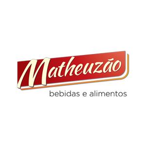 Matheuzao