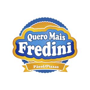 Fredini