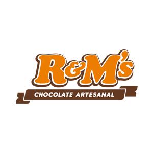 R&M's